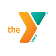Brooks Family YMCA